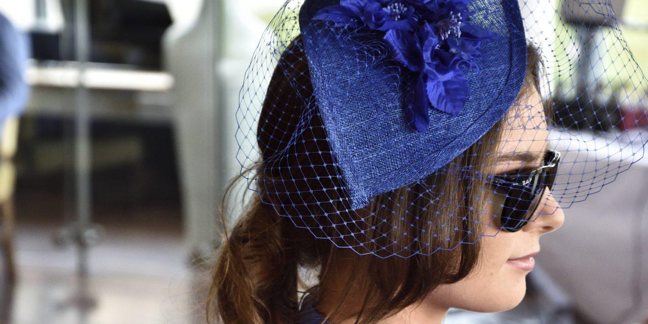 Glasson Hotel Wedding Fairs 2/04/2017